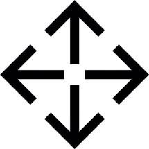 Logo Direk Store