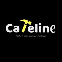 Logo catelinestore