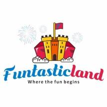 Funtasticland