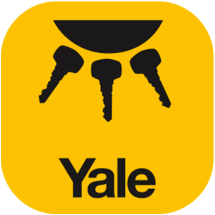 Logo YALE Official Store