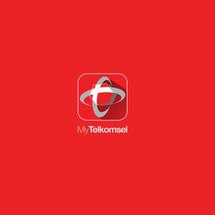 yumma cell Logo