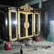 ferdiansyah furniture