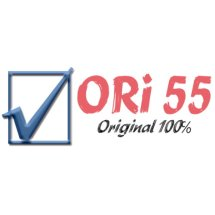 Logo ORi 55