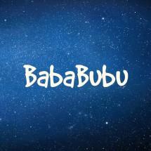 BabaBubu12