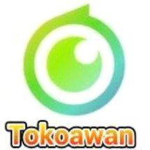 Tokoawan