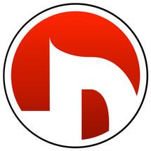 Raja Sarong Logo