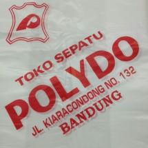 Polydo Shop