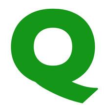 Qumatic