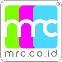 Logo MRC Phone Shop