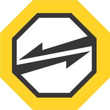 Logo OKTACOM
