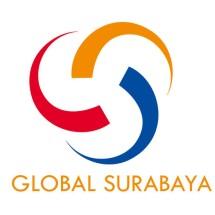 Logo Global Surabaya