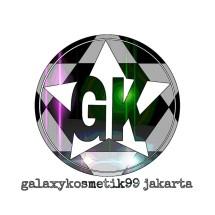 Logo galaxykosmetik