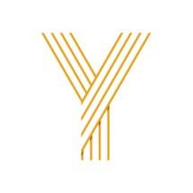 Logo syamsul azhar shop