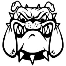 Logo samsu_shop546