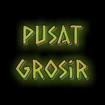 Logo 81 grosir