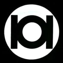 Logo 101 accesories