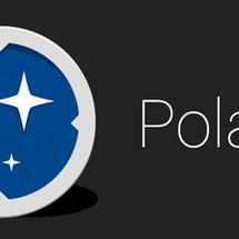 Polaris Natalia