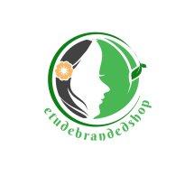 Logo etudebrandedshop
