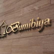 BUMIBIYA