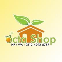 Octa Shop Online