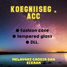 koegniseeg acc Logo