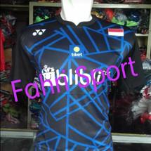 Fahri Sport