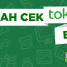 Logo meneguciv@1blackmooncom