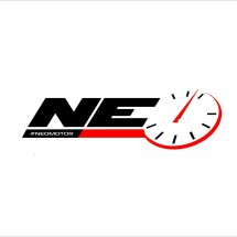 Neo Motor