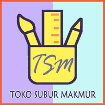 Logo TOKO-SUBURMAKMUR