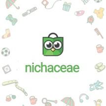 Logo Nichaceae