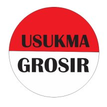 Logo USUKMA-GROSIR-JKT