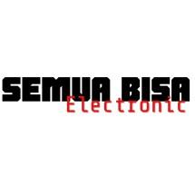 Logo Semua Bisa Electronic