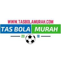 TAS BOLA MURAH INDONESIA