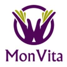 Logo monvita