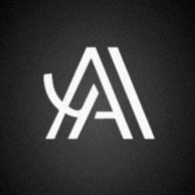 Logo Alpha_Aesthetic