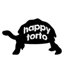 Logo Happy Torto