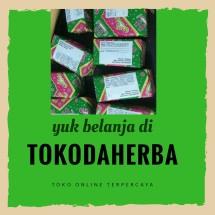 tokodaherba