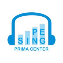 Pesing Prima Center