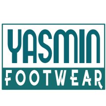 Logo Yasmin Footwear
