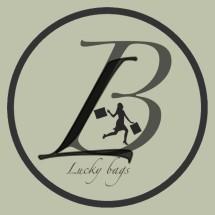 Bags_us.ori Logo