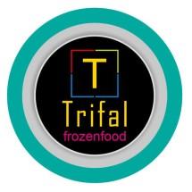 Logo TRIFAL OLSHOP