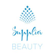 supplier beauty