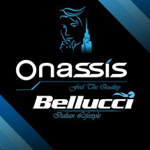 Logo BLC GROUP ONLINE