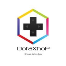 DotaxhoP