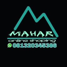 MALKA COLECTION Logo
