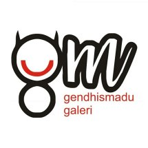 GendhisMadu Galeri Logo