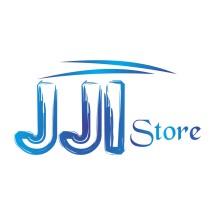 Logo JJI STORE