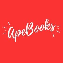 Logo Ape Bookshop