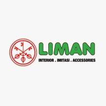 Toko Liman Jogja Logo