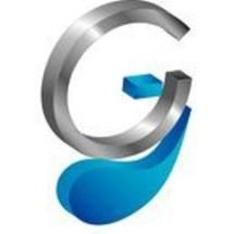 Logo GEMILANG-OLSHOP